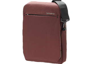 SAMSONITE Network 2 Cross-over, 9.7 Zoll, Universal, Rot