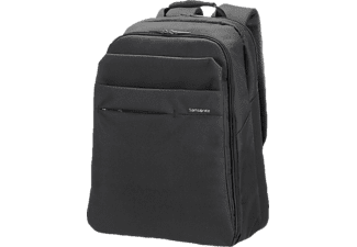 SAMSONITE 41U18007 16,0'' Network 2 Backpack anthrazit, Tasche, 16 Zoll, Universal, Anthrazit