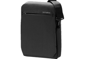SAMSONITE Network 2 Cross-over, Umhängetasche, 9.7 Zoll, Universal, Anthrazit