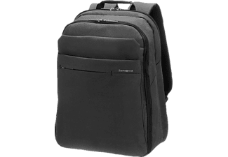 SAMSONITE Network 2 Backpackiron Rucksack