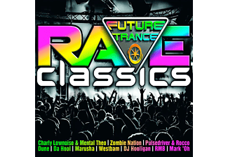 Various - Future Klassiks