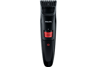 PHILIPS QT4005/15 Skäggtrimmer