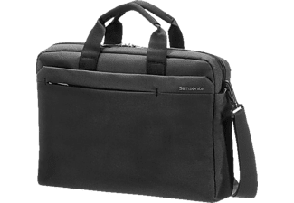 SAMSONITE Network 2 Bag, Universal, 14.1 Zoll, Anthrazit