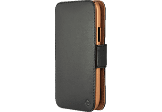 TELILEO 0057 Touch Case, Bookcover, One mini 2, Nappa Bronze