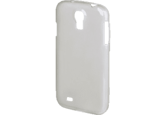 HAMA Handy-Cover Crystal, Backcover, Galaxy S5 mini, Transparent