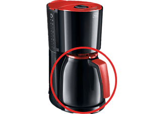 MELITTA 100208 Enjoy Therm Thermoskanne