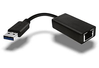 ICY BOX IB-AC501