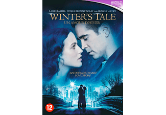 Winter's Tale | DVD