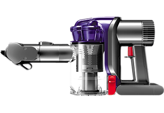 dyson aspirateur main dc43 animalpro. Black Bedroom Furniture Sets. Home Design Ideas