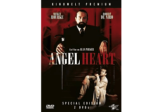Angel Heart (Special Edition) - (DVD)