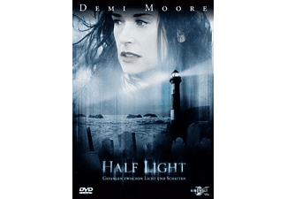 Half Light - (DVD)