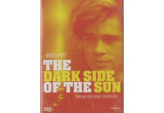 The Dark Side of the Sun [DVD]
