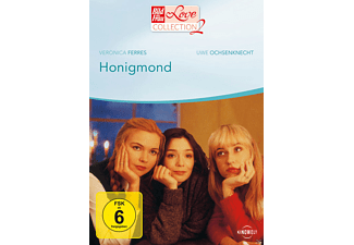 Honigmond (Bild der Frau Love Collection) [DVD]