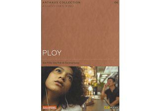 Ploy - Arthaus Collection Asia [DVD]