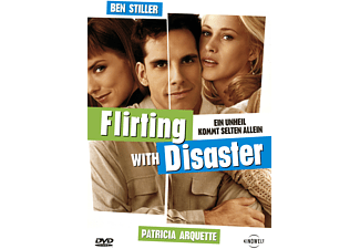 flirting with forty dvd player games full version