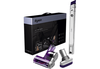DYSON Zuigmondenkit voor auto (CAR CLEANING KIT)