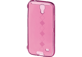 HAMA ST Flex, Bookcover, Galaxy S5 Neo, Pink