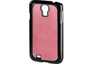 HAMA Handy-Cover Snap, Backcover, Galaxy S4, Rosegold