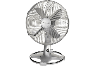 HONEYWELL HT216 E Design-Tischventilator