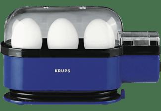 krups eierkocher