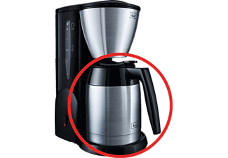 MELITTA 206049 Single 5 Thermoskanne