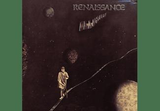 Various - Renaissance Presents Pacha Ibiza