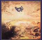 VARIOUS, Renaissance - Renaissance [CD]