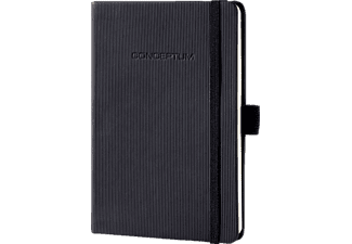 SIGEL CO 131 Notizbuch CONCEPTUM®