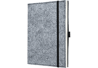 SIGEL CO 543 Notizbuch CONCEPTUM®