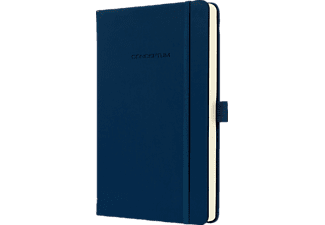 SIGEL CO 567 Notizbuch CONCEPTUM®