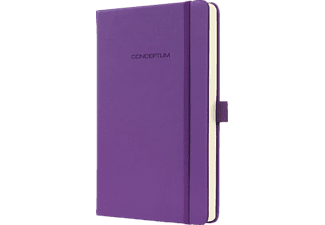 SIGEL CO 561 Notizbuch CONCEPTUM®