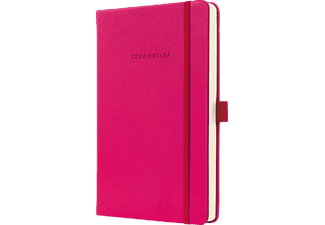 SIGEL CO 563 Notizbuch CONCEPTUM®