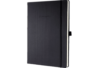 SIGEL CO 111 Notizbuch CONCEPTUM®