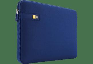 15 Sleeve Mac & Notebook EVA Dark Blue