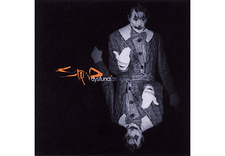 Staind - Dysfunction (CD)