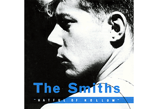 The Smiths - Hatful Of Hollow (CD)