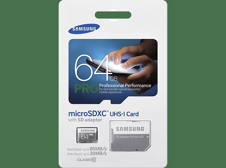 SAMSUNG-microSDXC-MB-MG64DA-EU-Micro-SDX