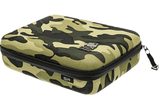 SP GADGETS Case 3.0 Small - Camo