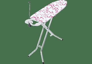 vileda 143059 viva b geltisch kaufen saturn. Black Bedroom Furniture Sets. Home Design Ideas