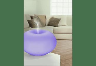 soehnle 68056 milano plus aroma diffuser kaufen saturn. Black Bedroom Furniture Sets. Home Design Ideas