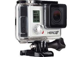 GOPRO Skeleton Housing (Hero3+/Hero3)