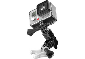 GOPRO Swivel Arm Mount
