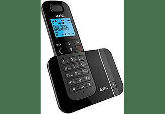 AEG D550 Single
