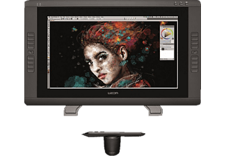 WACOM DTH-2200 Cintiq 22 HD Touch Interaktives Stift- & Touch-Display
