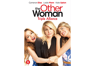 The Other Woman | DVD