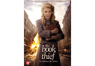The Book Thief | DVD
