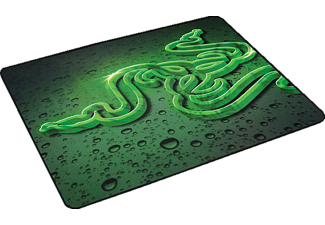 RAZER Goliathus Small Speed Mauspad