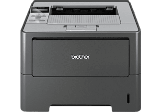 BROTHER HL-6180DW Lazer Yazıcı