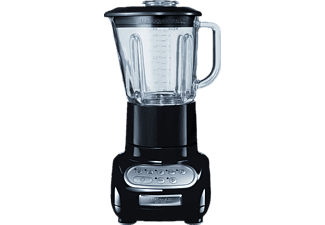 KITCHENAID Blender BEOB4 - Svart
