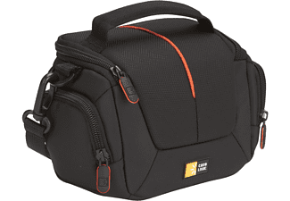 CASE LOGIC DCB305K Kit Bag Zwart